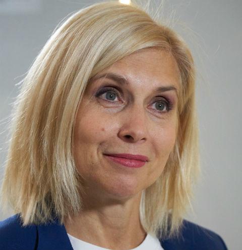 Подруга Алены Свиридовой открыла тайны ее разгульного прошлого