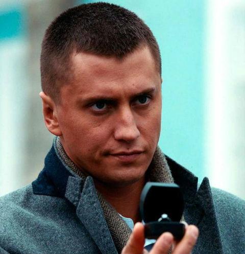 Съемки нового сезона «Мажора» вызвали ажиотаж среди фанатов