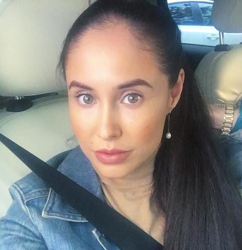 Звезда «Уральских пельменей» Илана Юрьева опухла из-за гормонов