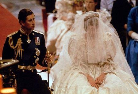 Откровения принцессы Дианы повергли Британию в шок