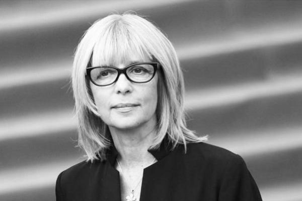 Приятельница Веры Глаголевой поведала о самочувствии актрисы перед отъездом в Германию