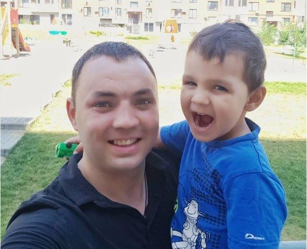 Александр Гобозов рассказал, что слова Алианы - обман