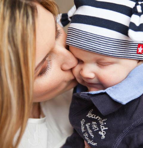 После славы: как звезды «Дома-2» стали матерями-одиночками