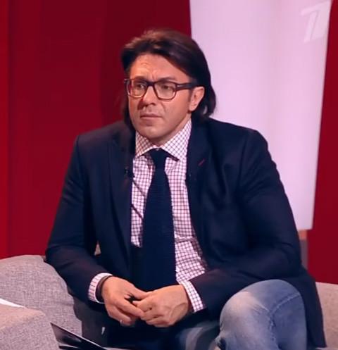 Бывшая коллега Андрея Малахова раскрыла секрет его успеха