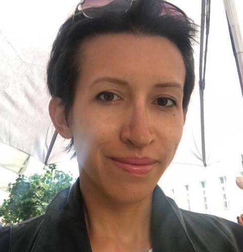 Елена Борщева рассказала о пополнении в семье