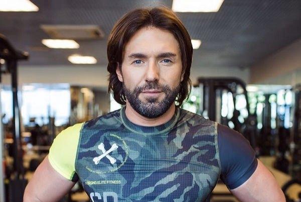 Андрей Малахов признался, почему ушел с Первого канала