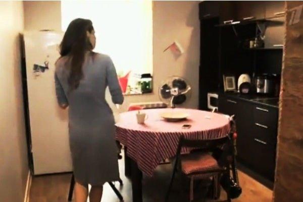 Экс-жена Вадима Казаченко рассказала, как справляется одна с малышом