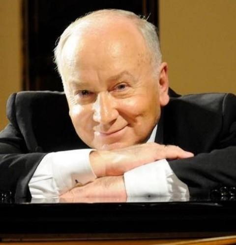 Скончался «крестный отец» Аллы Пугачевой Павел Слободкин