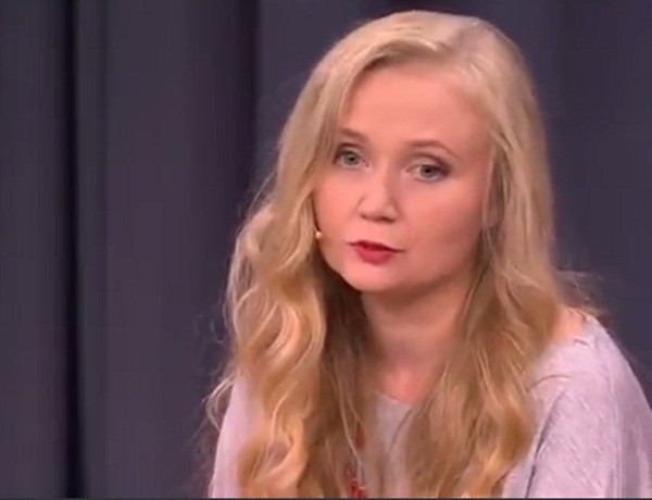 Алексея Самсонова заставили извиниться за скандальное ДТП