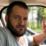 Сын Алексея Самсонова обрел «новых» родителей