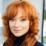 Виктория Тарасова: «Я одинокая женщина, мне нужна помощь»