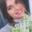 Внучка Алисы Фрейндлих оторвалась на девичнике