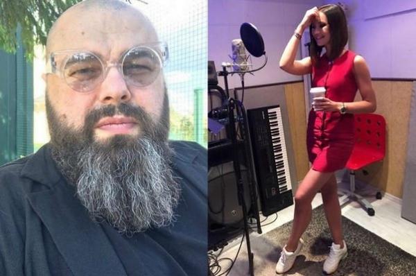 Максим Фадеев пояснил свою похвалу в адрес Ольги Бузовой