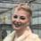Максакова оправдалась за связь с Саакашвили