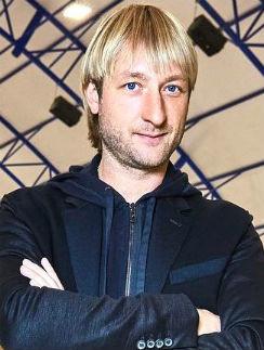 Плющенко пристыдил коллег за резкую критику Сотниковой
