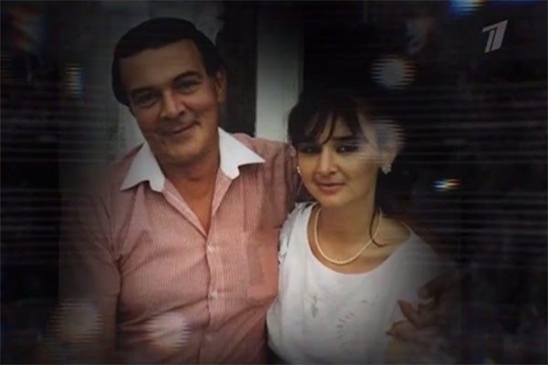 Дочь Муслима Магомаева не оправдала ожиданий отца