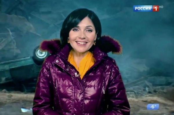 Анастасия Чернобровина стала мамой в первый раз