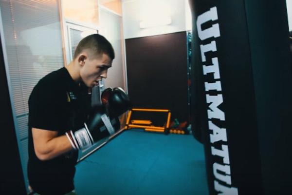 Гибель молодых борцов в Грозном потрясла мир спорта