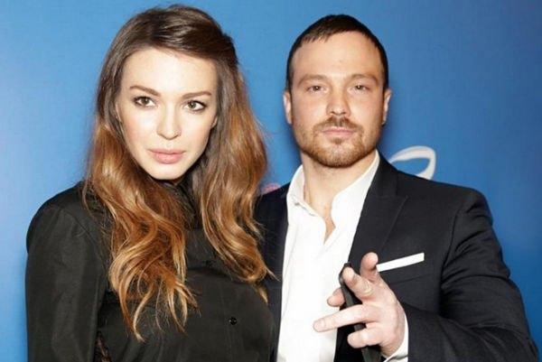 Фанаты уверены о том, что Алексей Чадов и Агния Дитковските воссоединились