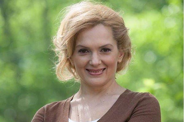 Мария Порошина поделилась тем, как живет бывшая жена Евгения Цыганова