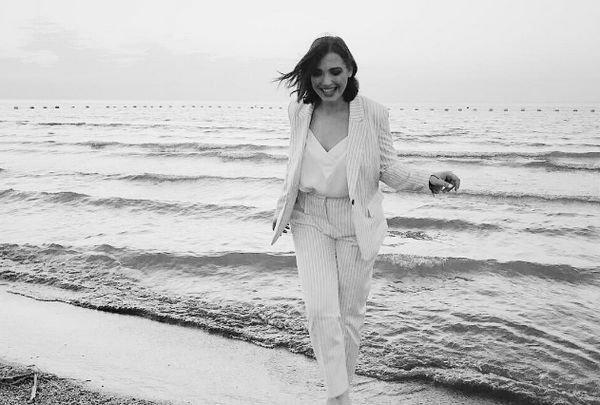 Дарья Антонюк не может снять причитающиеся ей миллион рублей