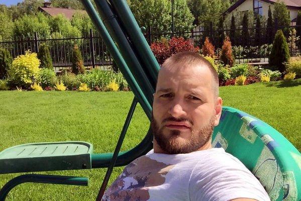 Алексей Самсонов считает, что виновники ДТП хотят попиариться за его счет