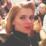 Внучка Алисы Фрейндлих отказалась от свадебных шаблонов