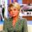 Юлия Меньшова объявила о закрытии «Наедине со всеми»