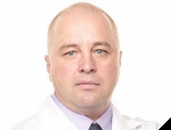 Расправа над врачом в мурманском онкодиспансере потрясла общественность