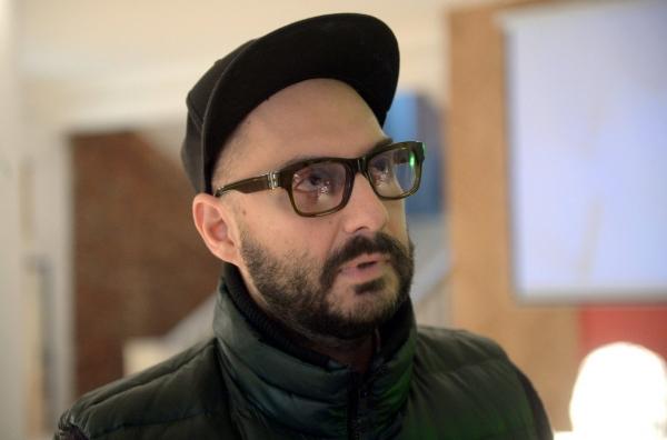 Кирилл Серебренников может сесть в тюрьму на 10 лет