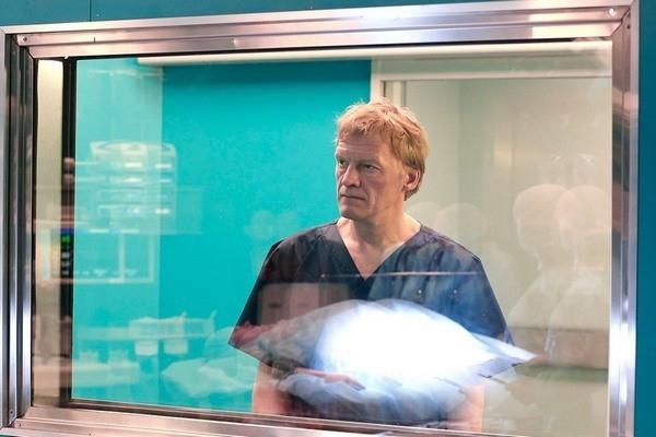 Русская адаптация «Доктора Хауса» спровоцировала дебаты в Сети