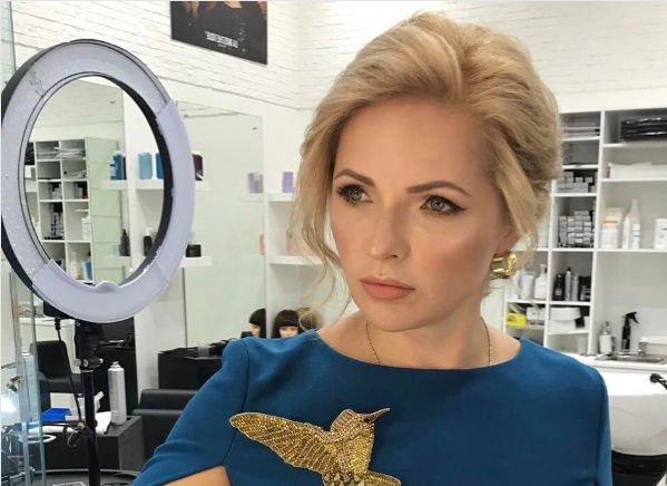 Мама Лизы Песковой недоумевает травле ее дочери