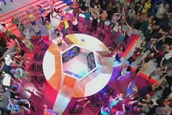 Легкий старт: как Андрей Малахов начинал работу в самых популярных шоу страны