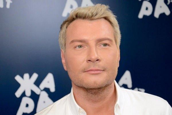Николай Басков считает, что Виктории Лопыревой не надо начинать сольную карьеру