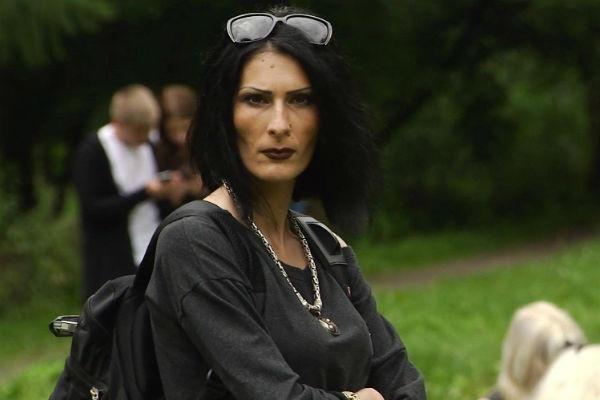 Таролог, актриса и школьник: что мы знаем об участниках кастинга новой «Битвы экстрасенсов»