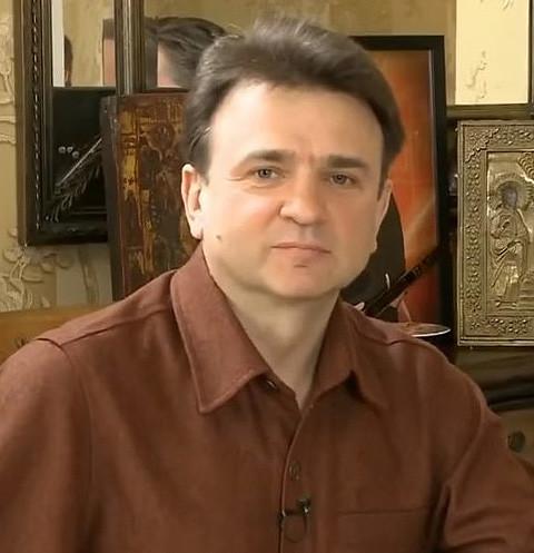 Тимур Кизяков раскрыл правду о финансовых преступлениях