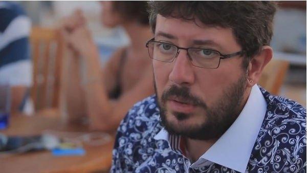 Артемий Лебедев привел в шок всех своей новостью