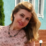 Ирина Агибалова проучила Татьяну Африкантову