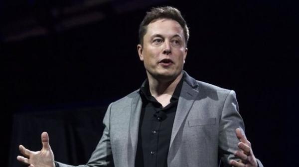 Миллиардер Илон Маск сделал шокирующее признание