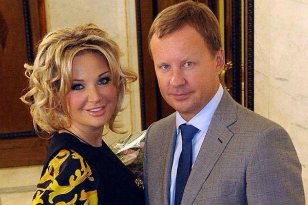 Жизненные испытания Людмилы Максаковой: поддержка сына и конфликт с дочерью