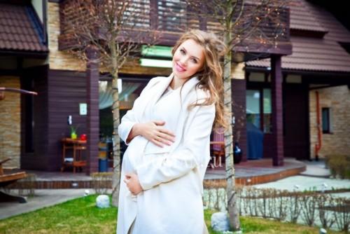 Дмитрий и Полина Дибровs рассказали о своем увлечении садом