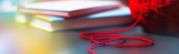 Красный браслет желаний – зачем он нужен?