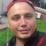 Рустам Солнцев внуку Пугачевой: «Никита, ты халявщик! В 26 лет я уже содержал родителей»