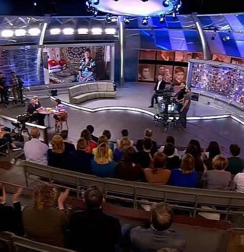 «Жди меня» меняет формат после ухода с Первого канала