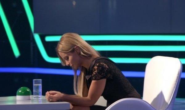 Дана Борисова призналась в проблемах в отношениях с сестрой