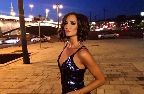 Ирина Агибалова перестала общаться с Ольгой Бузовой из-за ее звездной болезни