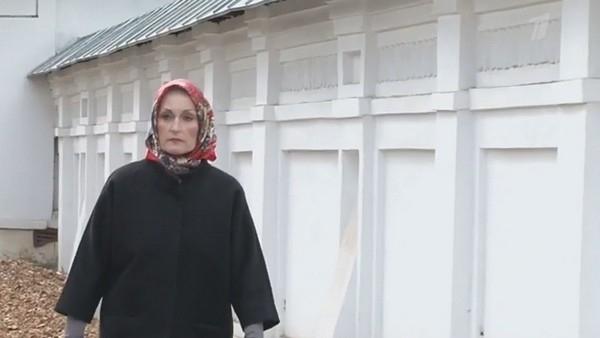 Семейная драма Лидии Федосеевой-Шукшиной: борьба за квартиру и тюремный срок дочери
