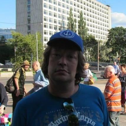 Внебрачный сын Василия Ливанова настаивает на ДНК-тесте