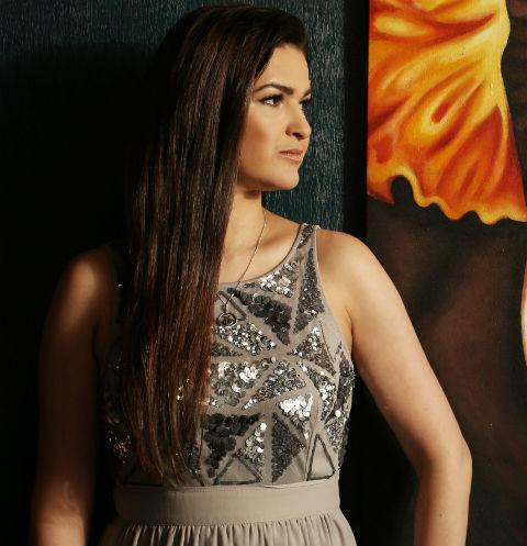Виктория Райдос: «Нюшу ждет гармония в браке, а Бузова еще долго будет одна»