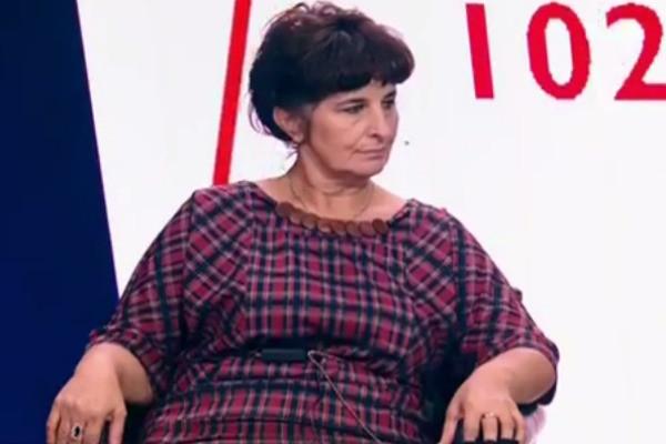 Мать Василия Степанова пытается оправдать его суицидальные наклонности
